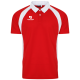 Red Scorpion ATX Polo Shirts